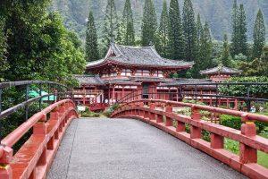 Les secrets de la longévité des Japonais