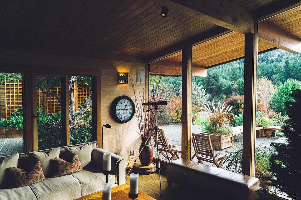 plot terrasse